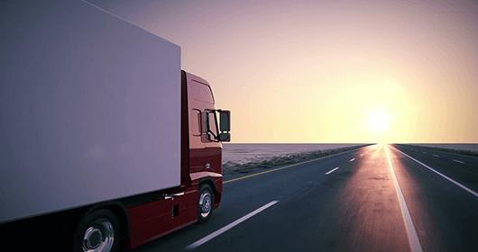 bestway logistics
